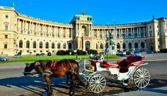 Holiday Apartments in Vienna Innsbruck, Munich, Vienna Apartment, Places Around The World, Around The Worlds, Imperial Palace, Family Getaways, Holiday Accommodation, Holiday Apartments