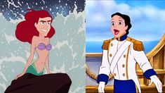 10 Hilarious Disney Face Swaps That Will Make You Question Everything - Disney Memes Funny Disney Memes, Stupid Funny Memes, Disney Quotes, Hilarious, Funny Quotes, Disney Humor, Lyric Quotes, Movie Quotes, Quotes Quotes