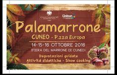 """PALAMARRONE+E+LA+MYSTERY+BOX++""""+IL+MARE+SI+SPOSTA+AI+MONTI+"""""""