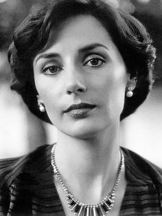 Helena Rojo (1944)