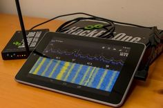There are now dozens of software defined radio packages that support the ultra cheap RTL-SDR. On this page we will attempt to list, categorize and provide a brief overview of each software program. We categorize the programs into general purpose software, single purpose software, research software and software compatible with audio piping. If you know of …