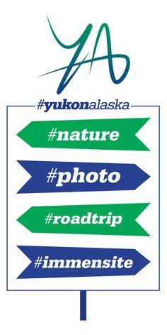 Yukon Alaska, Reportage Photo, Road Trip, Canada, Usa, Travel, Road Trips, U.s. States, America