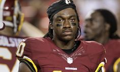 The Rams-Titans draft agreement brings to mind the Robert Griffin III trade of 2012, but Washington was desperate, and the Rams are trying to build a future