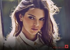 Kendall Jenner X Penshoppe