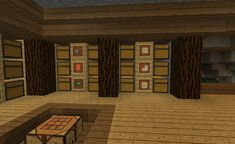 28 awesome minecraft storage images in 2019 minecraft ideas rh pinterest com