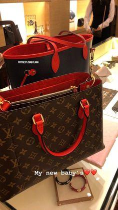 ᴘɪɴᴛᴇʀᴇsᴛ:ʙɪʟʟɪᴏɴᴠɪ ɪ ᴅᴏ ɴᴏᴛ ᴛᴀᴋᴇ ᴄʀᴇᴅɪᴛ ғᴏʀ ᴀɴʏ ᴏғ ᴛʜᴇsᴇ ᴘɪᴄᴛᴜʀᴇs ᴛʜᴀɴᴋ ʏᴏᴜ! ᴘɪɴᴛᴇʀᴇsᴛ:ʙɪʟʟɪᴏɴᴠɪ ɪ ᴅᴏ ɴᴏᴛ ᴛᴀᴋᴇ ᴄʀᴇᴅɪᴛ ғᴏʀ ᴀɴʏ ᴏғ ᴛʜᴇsᴇ ᴘɪᴄᴛᴜʀᴇs ᴛʜᴀɴᴋ ʏᴏᴜ! Luxury Purses, Luxury Bags, Luxury Handbags, Fashion Handbags, Fashion Bags, Vuitton Bag, Louis Vuitton Handbags, Louis Vuitton Speedy Bag, Purses And Handbags