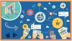 Mobile App Development India: Mobile Apps Development Are the Booster for the Re...