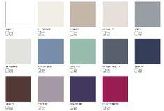 1000 ideas about peinture sol on pinterest grey color - Peinture sol sur carrelage ...