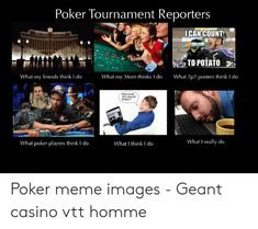 Friends, meme, and casino: poker tournament reporters icancount to potato Flirting Humor, Flirting Quotes, Funny Quotes, Funny Memes, Jokes, Game Mobile, Ashley I, Flirting Tips For Girls, Flirt Tips