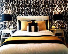 bedroom by Design Find