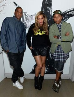 adidas Originals X Pharrell Williams Womens Dear Baes Superstar Track Top Joy PinkBlack