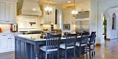 Billy Van Heusen Team | Denver Real Estate