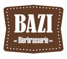 Bazi Bierbrasserie Upcoming Special Events - #craftbeer