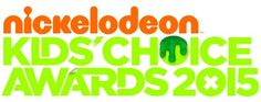 """#KIDSCHOICEAWARDS - #MUSICNOMINEES  Here are the music nominees for the #NickelodeonKidsChoiceAwards 2015, taking place in #LA this weekend:  Favourite Music Group: #Coldplay #FallOutBoy #ImagineDragons #Maroon5 #OneDirection #OneRepublic  Favourite Male Singer:  #BlakeShelton #BrunoMars #JustinTimberlake #NickJonas #PharrellWilliams #SamSmith  Favourite Female Singer:  #ArianaGrande #Beyonce #KatyPerry #NickiMinaj #SelenaGomez #TaylorSwift  Favourite Song of the Year:  """"All About That Bass""""…"""