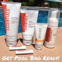 Are you ready for the pool? I also carry our Rodan + Fields Lip Shield (SPF our Body Sunscreen (SPF and our Reverse Broad Spectrum Sunscreen (SPF Are you ready to protect yourself (and your family) from the sun this summer? Rodan And Fields Canada, Rodan And Fields Reverse, Rodan And Fields Business, Rodan And Fields Sunscreen, Rodan Fields Skin Care, Rodan And Fields Products, Sunscreen Spf, Lotion, Oil Makeup Remover