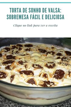 Cooking Recipes, Healthy Recipes, Cupcakes, Marshmallow, Cereal, Oatmeal, Food And Drink, Sweets, Diet