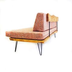 Daybed insp