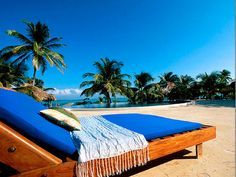 Belize Vacations | Authentic Relaxation at Belize Luxury Resorts