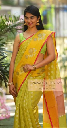 9b5cd016 Priva Collective Collections. 8-2-65 A Road no.12 MLA Colony