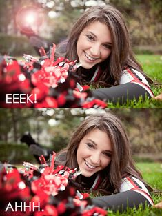 Common Photo Editing Mistakes and How To Fix Them by @Jean Smith for iheartfaces.com. #photography