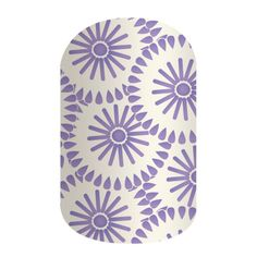 Suddenly Lilac | Jamberry