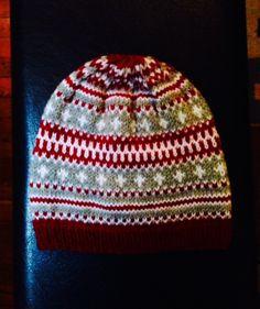 03e203a9293 Happy Hat. Knit HatsKnitting PatternsKnit ...