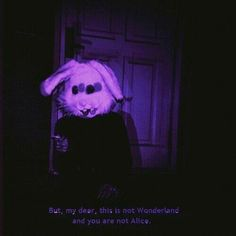 En iyi telefon arka planları! 👈👈👈 #rastgele # Rastgele # amreading # books # wattpad Violet Aesthetic, Aesthetic Grunge, Aesthetic Colors, Quote Aesthetic, Purple Rain, Lilac Sky, Out Of My Mind, Purple Themes, Neon Lighting