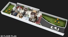 http://dynamic.realestateindia.com/proj_images/project3582/3582-95190.jpg
