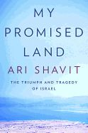 My Promised Land: The Triumph and Tragedy of Israel by Ari Shavit. Through revealing stories of significant events and of ordinary individuals--pioneers, immigrants, entrepreneurs, scientists, army generals, peaceniks, settlers, and Palestinians--Israeli journalist Shavit illuminates many of the pivotal moments of the Zionist century that led Israel to where it is today.