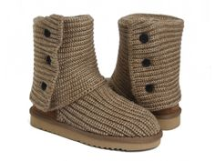 UGG Boots 5819www.uggs-outlet-us.org