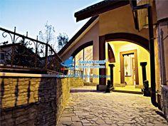 Vanzare vila de exceptie  Iancu Nicolae (Jolie Ville)