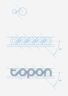topon, branding for a printing company. A logo that is able to allude to it's industry without being overtly obvious. Logo Desing, Branding Design, Ci Design, Typographic Logo, Affinity Designer, Logo Concept, Logo Images, Logo Design Inspiration, Style Inspiration
