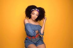 She has fire in her soul and grace in her heart. Never underestimate your own power ladies. Specs: Curls, Kinks & Co. Instant Weave Wig - Show Stopper . Weave Curls, 4a Hair, Kinky Curly Hair, Natural Hair Journey, Latest Styles, Protective Styles, Black Girl Magic, Lace Front Wigs, Specs