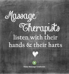 Wellness Massage, Spa Massage, Massage Therapy, Massage Room, Arthritis, Massage Pictures, Massage Marketing, Acupressure Treatment, Acupuncture