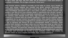 ORAÇÃO FORTE ,PERIGOSA PODEROSA PARA TRAZER SEU AMOR DE VOLTAR  4098 todos