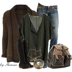"""""""These boots !"""" by shauna-rogers on Polyvore LOVE THIS OUTFIT!!!!!!!! Merry Christmas to me!!!!!!"""