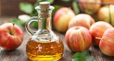 How to Use Apple Cider Vinegar for Varicose Veins?-Apple cider vinegar has many powerful ingredients that helpful to provide many benefits at same time.Here How to Use Apple Cider Vinegar for Varicose Veins? Apple Cider Vinegar Tablets, Apple Cider Vinegar Remedies, Apple Cider Vinegar Benefits, Apple Cider Vinegar Detox, Varicose Vein Remedy, Varicose Veins, Home Remedies, Natural Remedies, Apple Health Benefits