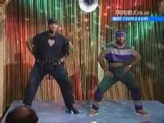 Fresh Prince - Will and Carlton dance to Jump on It to win a competition in Las Vegas. Best episode ever! -- This TRULY is the best episode in Fresh Prince history. I will do the Tonto dance this way until the day I die. Fresh Prince, Prince Of Bel Air, Las Vegas, Love Live, Tribal Fusion, The Fresh, Make Me Smile, Movies And Tv Shows, I Laughed
