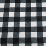 Buffalo Plaid Check Archives - Fabric Please!
