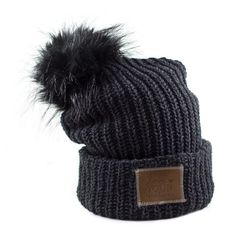 7eea35f94ff www.loveyourmelon.com Cute Winter Hats