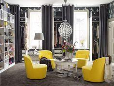 http://inredningsvis.se/inredningstrender-2014-ikea/   Inredningstrender 2014: Gott nyhetsår från IKEA - Inredningsvis