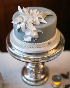 Joel Bedford Photography; #Wedding #Ottawa