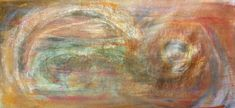 Image result for Ardleigh Cleveland Cleveland, Creative, Painting, Image, Art, Art Background, Painting Art, Kunst, Paintings