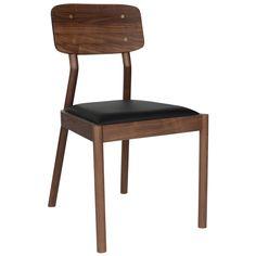 Heal's Novak Dining Chair