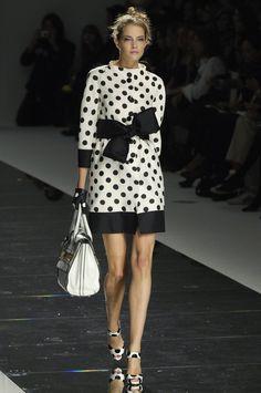 : valentino, spring 2008 ready to wear,