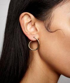 Read about bohemian jewelry Bridal Earrings, Bridal Jewelry, Silver Jewelry, Silver Necklaces, Silver Earrings, Cheap Silver Rings, Jewelry Photography, Bohemian Jewelry, Fashion Jewelry