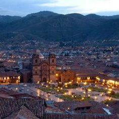 Oferta de viaje a Peru Descubra Perú Opción Cañón del Colca (Vuelo incluido) 12 días - 10 noches Circuito de 12 días por Perú visitando Lima, Arequipa, el Cañón del Colca, Puno, el Lago Titicaca, Uros, Taquile, Cuzco, el Valle Sagrado, Urubamba, Pisac y Machu Picchu http://www.belydanaviajes.es/oferta/viaje/peru/30528/descubra_peru_opcion_canon_del_colca_vuelo_incluido