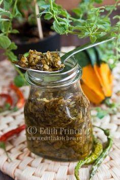 ardei iute cu telina 1 Romanian Food, Celery, Preserves, Pickles, Cucumber, Beef, Canning, Recipes, Essen