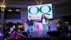 Sekolah Modeling di Jakarta yang Bisa Kamu Sambangi