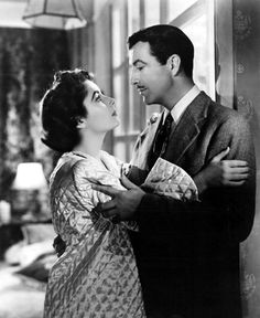 Elizabeth Taylor & Robert Taylor in Conspirator Louisa May Alcott, Scarlett O'hara, Grand National, Jane Eyre, Vintage Hollywood, Hollywood Glamour, Mrs Coulter, Taylor Roberts, Barbara Stanwyck